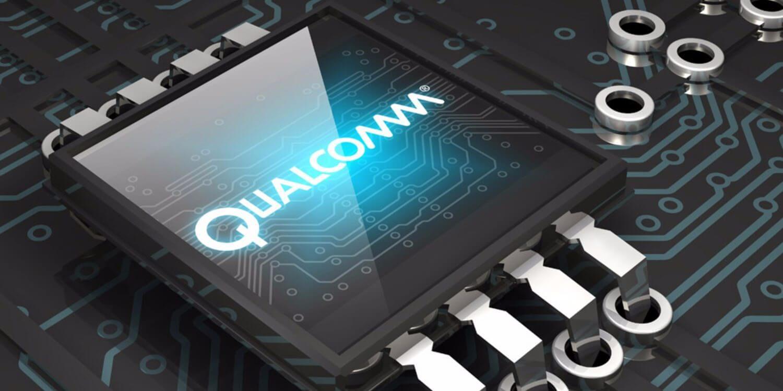 iPhone 12 может использовать собственную антенну 5G с модемами Qualcomm