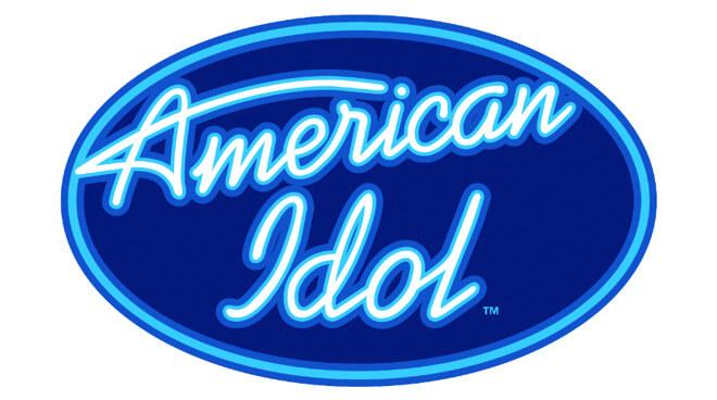 американский идол