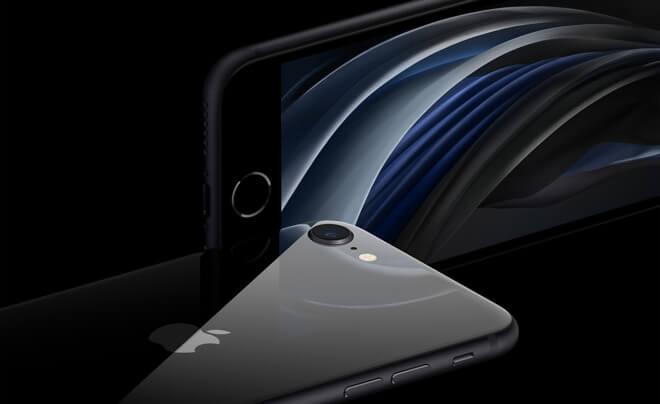 IPhone 2020 от Apple будет иметь широкую аудиторию, несмотря на ранних хулителей