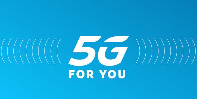 Низкочастотная сеть ATG T 5G в настоящее время доступна на 190 рынках по всей территории США.