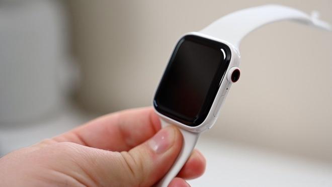 Часы Apple Watch прошли долгий путь с момента своего первоначального выпуска в 2015 году.