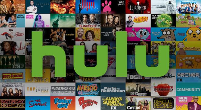 Сбой приложения Hulu для пользователей iPhone, iPad, Apple TV