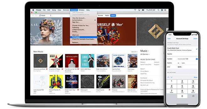 Горстка композиторов или групп, которые их представляют, подали еще один иск, обвиняя Apple в музыкальном пиратстве.