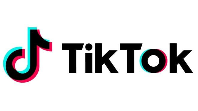 Профиль Apple на TikTok, который выглядит относительно новым, не имеет биографии или видеоконтента.