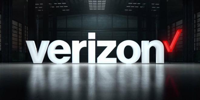 В понедельник Verizon, крупнейшая в США беспроводная компания, заявила, что не будет предоставлять услугу termiante и не будет взимать плату за просрочку платежа из-за коронавируса до 30 июня.