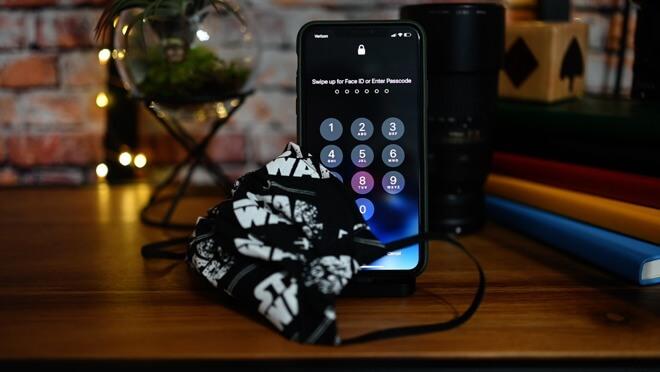 iOS 13.5 имеет несколько изменений, связанных с COVID-19