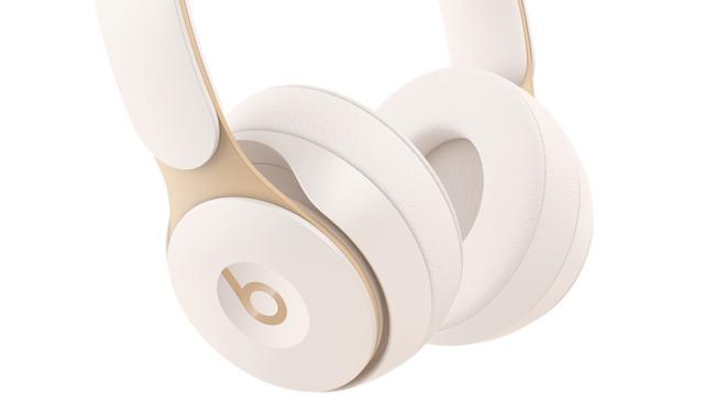 «AirPods Studio», по слухам, с функцией обнаружения головы и шеи