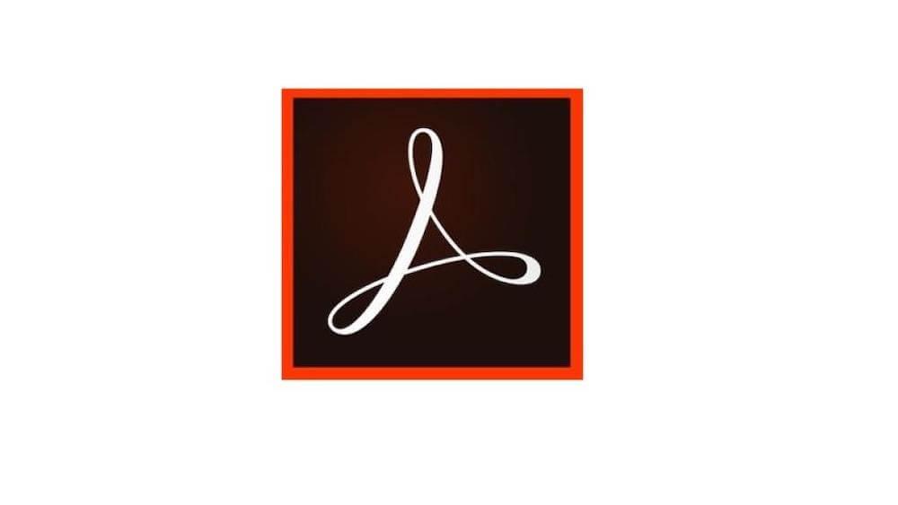 Adobe исправляет уязвимость в Acrobat Reader, которая может позволить root-доступ на Mac