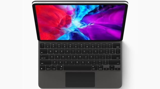 Apple ожидает, что продажи iPad и Mac в июне будут расти, несмотря на COVID-19
