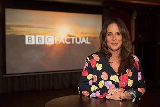 Apple переманивает шефа BBC за незаписанный контент Apple TV +