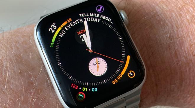 Apple планирует инвестировать 330 миллионов долларов в тайваньскую фабрику мини светодиодов и микро светодиодов