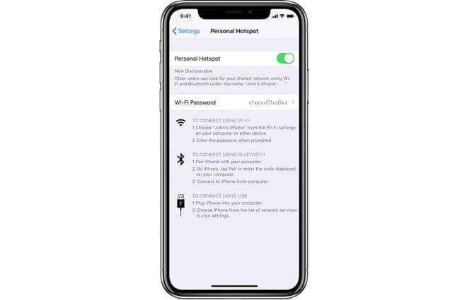 Apple, Wi-Fi точка доступа патента сага кончается с хныканьем