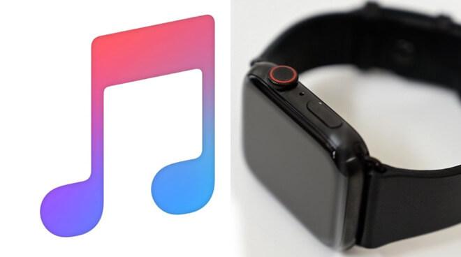 Такие службы, как Apple Music и носимые устройства, такие как Apple Watch, стали значительным источником дохода для Apple