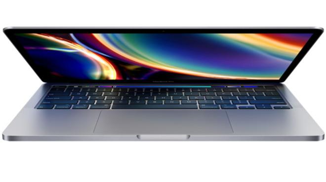 Как выбрать между новым 13-дюймовым MacBook Pro и 16-дюймовым MacBook Pro