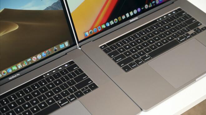 Когда появится 14-дюймовый MacBook Pro, теперь, когда появился новый 13-дюймовый MacBook Pro?