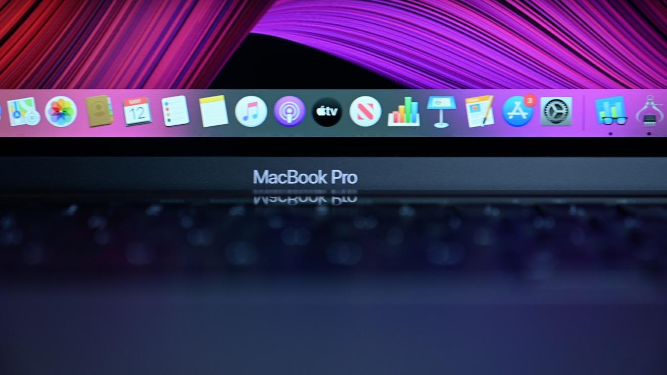 Обзор: Apple 13-дюймовый MacBook Pro начального уровня 2020 года - это технология вчерашнего дня по сегодняшним ценам