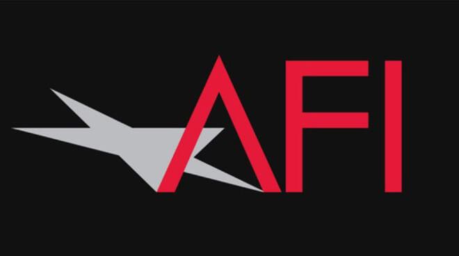 Приложение Apple TV добавляет кураторы от AFI Movie Club