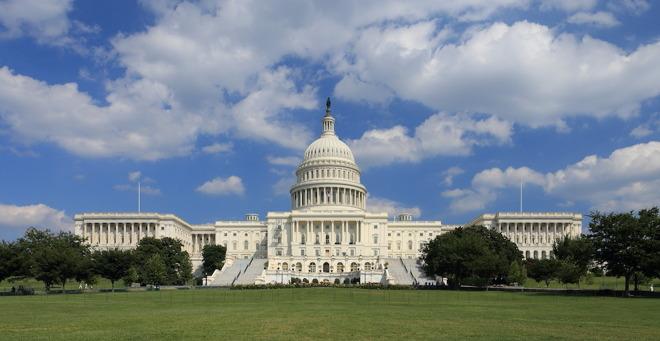 Сенаторы представят COVID-19 закон о конфиденциальности отслеживания контактов