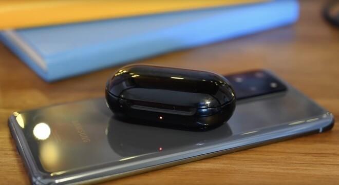 Спонсируемый Apple NFC Forum принимает спецификацию беспроводной зарядки на фоне «двусторонних» слухов о зарядке iPhone
