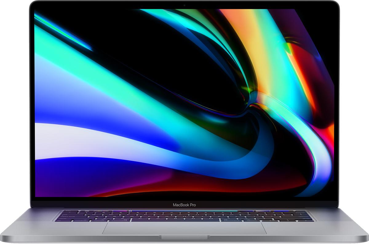 Apple на следующей неделе запустит программу обмена в магазине Mac в США и Канаде