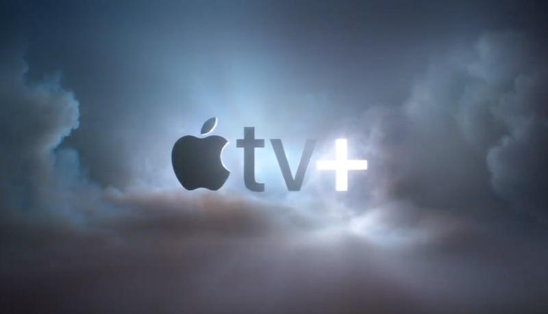 Apple TV + заняла 12-е место в рейтинге удовлетворенности клиентов за услуги потокового видео