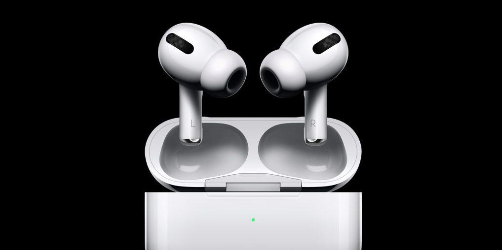 Kuo: Apple выпустит AirPods 3 в первой половине 2021 года, с дизайном, аналогичным AirPods Pro