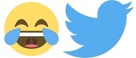 Twitter проверяет реакцию Emoji на твиты