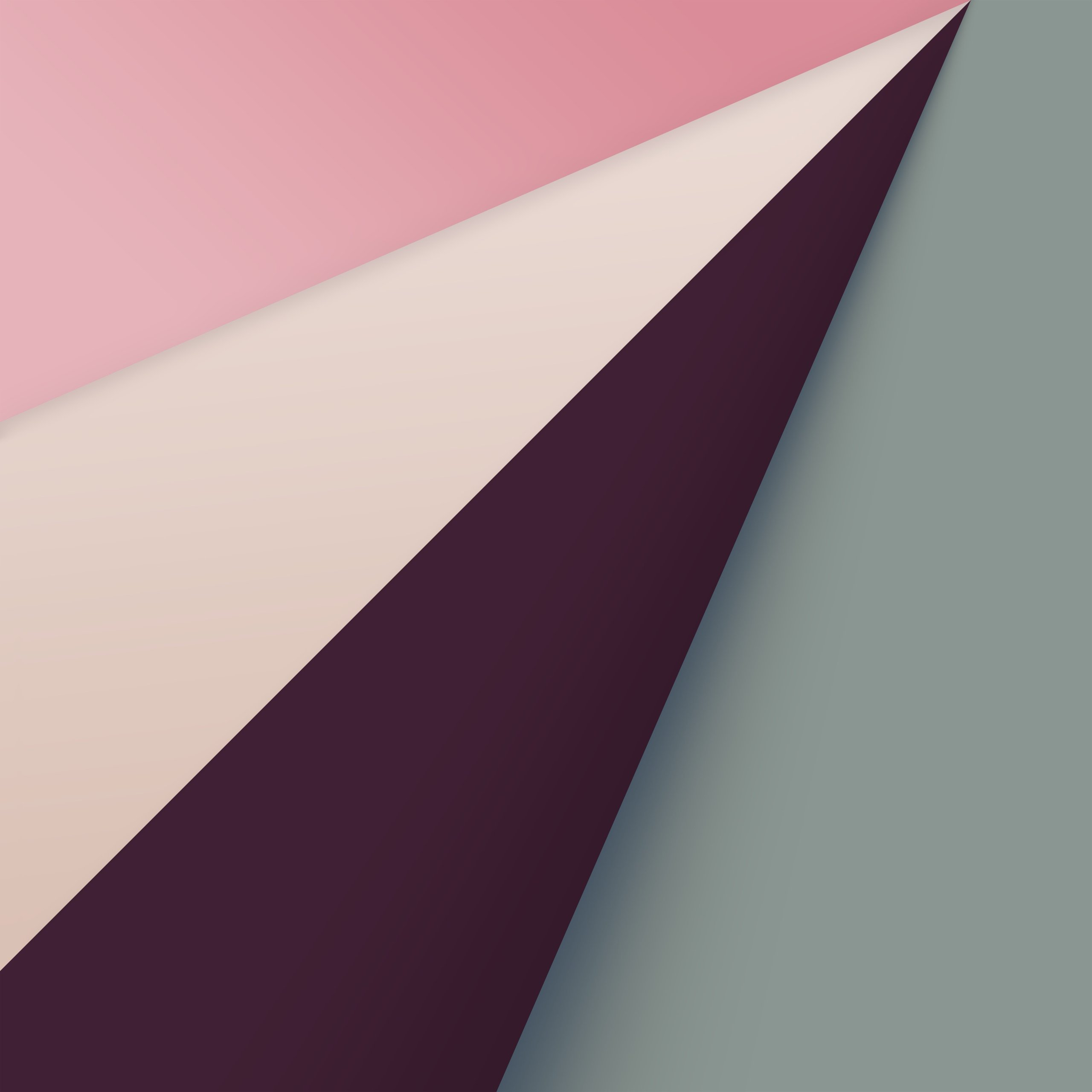 Safari_Background_2NE45_Pink