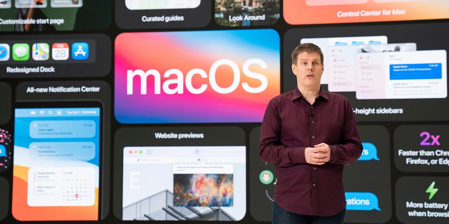 Дальнейший успех Apple обеспечен по четырем причинам - аналитик