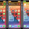 Как использовать интерфейс компактных вызовов iPhone для iOS 14: пошаговое руководство 1