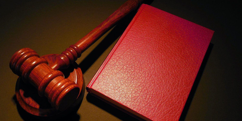 Назначены юристы Apple; Epic может столкнуться с двумя трудными вопросами