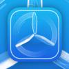 Приложение Apple TestFlight для бета-распространения iOS обновлено с подробным значком, подходящим для Mac