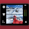 Приложение FiLMiC DoubleTake теперь позволяет записывать видео с нескольких камер на iPad Pro