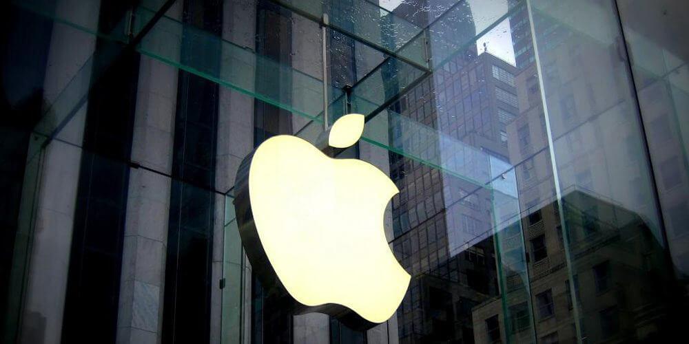 Разделение акций Apple вступит в силу в понедельник, вот что прогнозируют аналитики