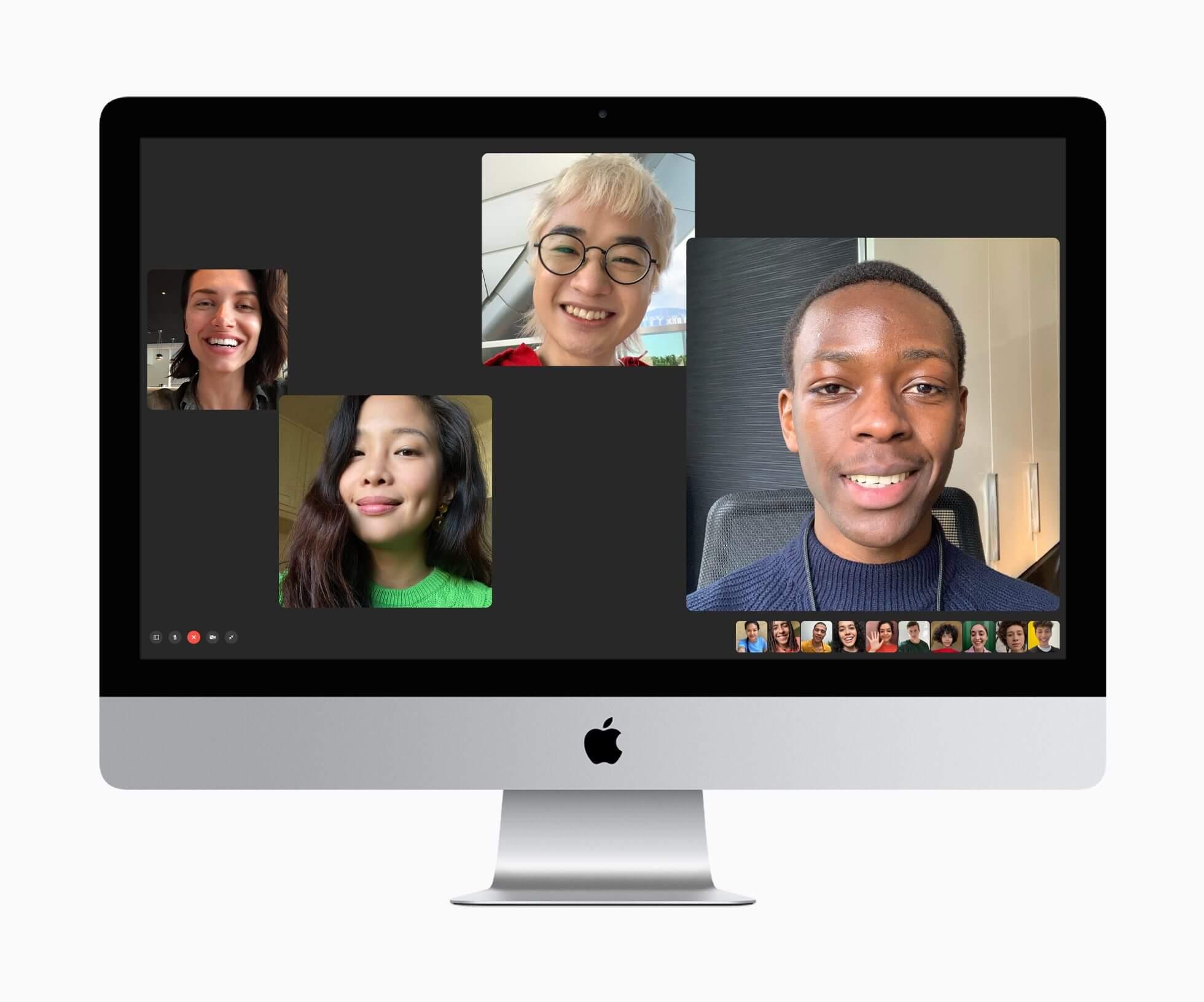 Сравнение iMac 2020 года, стоит ли его покупать?
