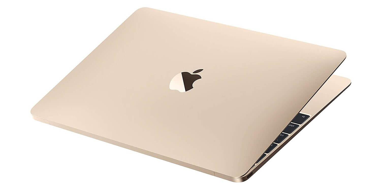 Apple Silicon Mac - производство чипов запланировано на 4 квартал