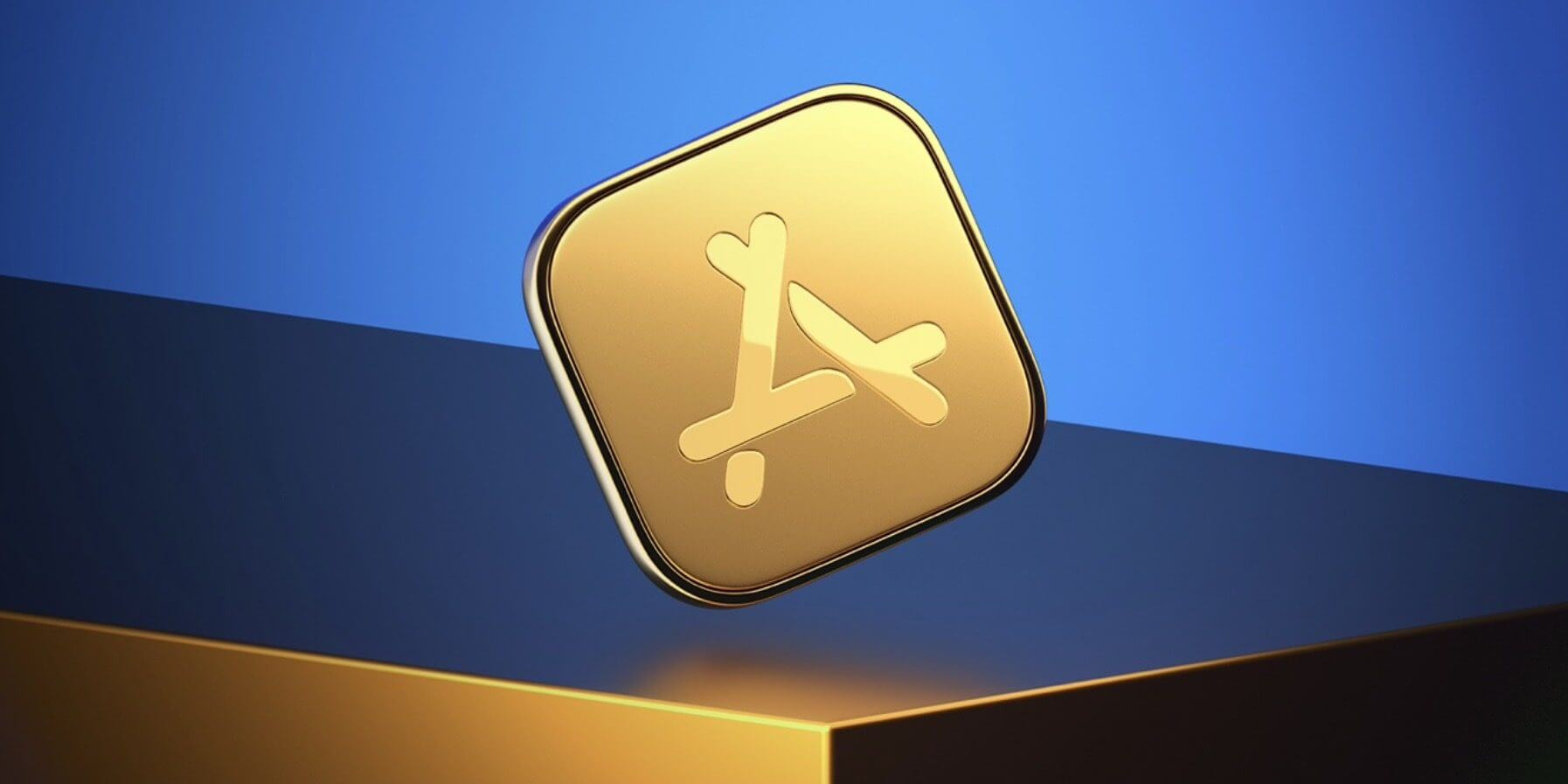 Новые правила Apple App Store касаются потоковых игровых сервисов и покупок в приложениях.