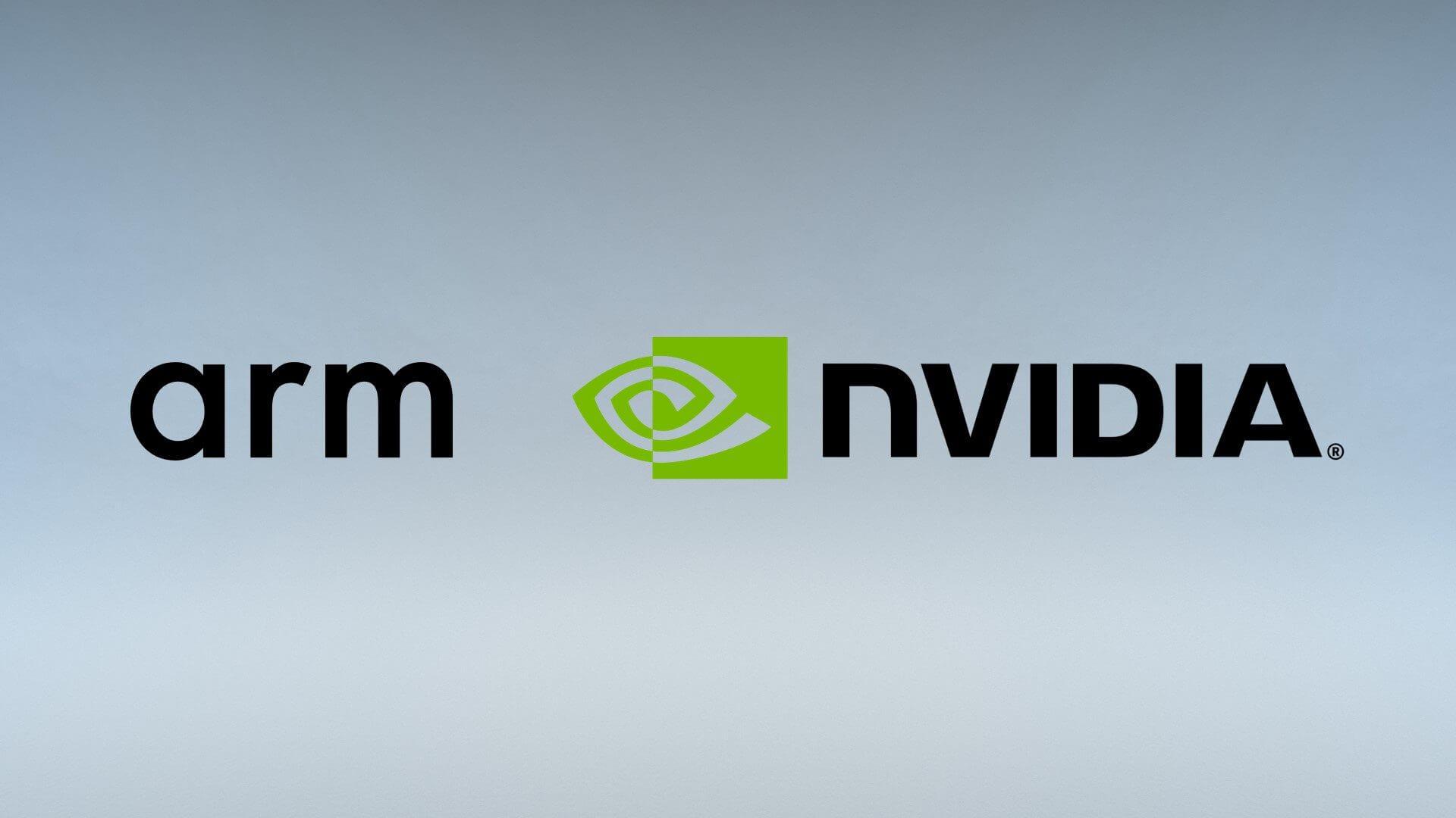 Nvidia подтвердила приобретение Arm Holdings у SoftBank за 40 миллиардов долларов