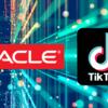 Распродажа TikTok: Microsoft уходит, Oracle становится надежным партнером в США