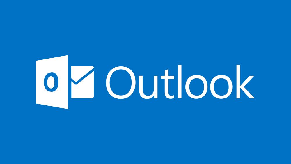 Теперь вы можете сделать Microsoft Outlook и Edge электронной почтой и веб-браузером по умолчанию на iOS.