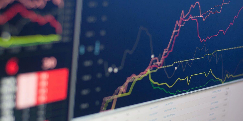 AAPL составляет 7% от S&P 500, поскольку преобладают акции технологических компаний
