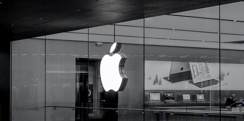 Антимонопольная проверка Apple распространяется и на Японию