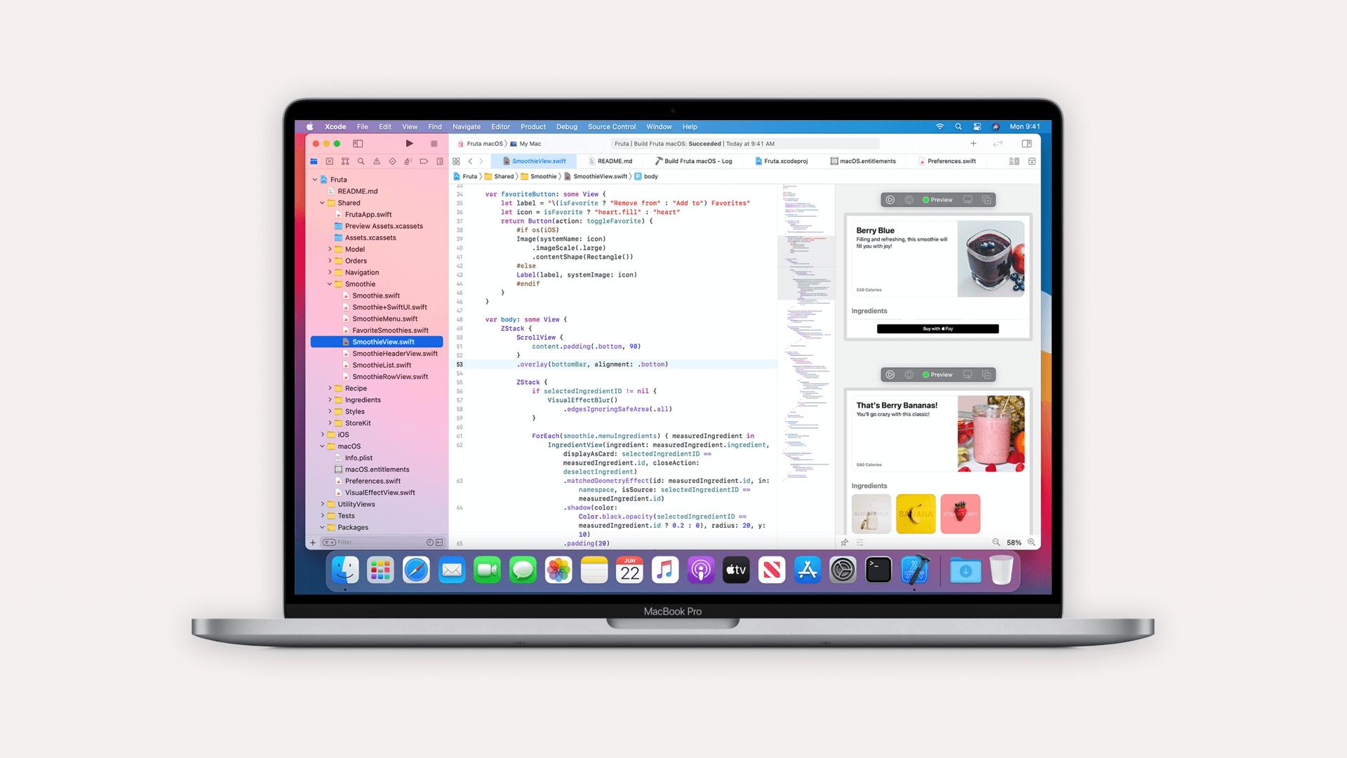 Apple продлевает крайний срок для разработчиков, чтобы обновить свои приложения с помощью WKWebView API