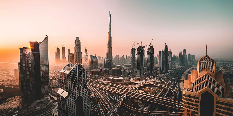 Цена на iPhone 12 Pro в Индии удешевляет перелет в Дубай