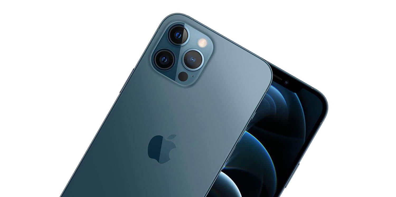 Интерес к обновлению iPhone 12 упал вдвое, говорится в исследовании банка