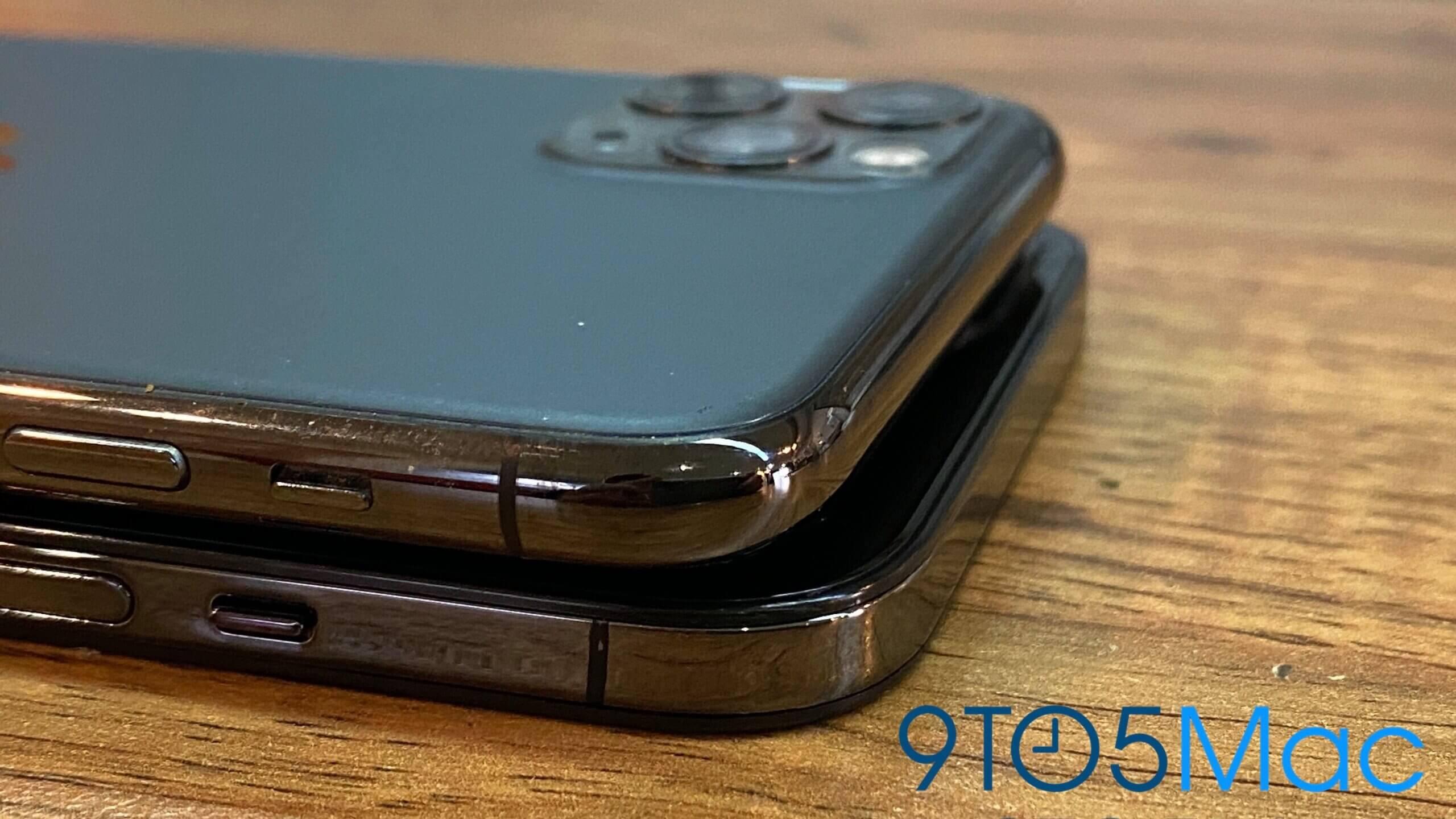 Куо: 6,1-дюймовый iPhone 12 станет самой популярной моделью новой линейки
