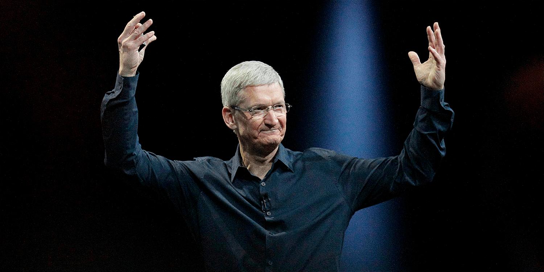 Миллиард iPhone активно используется, утверждает надежный аналитик Apple - 9to5Mac