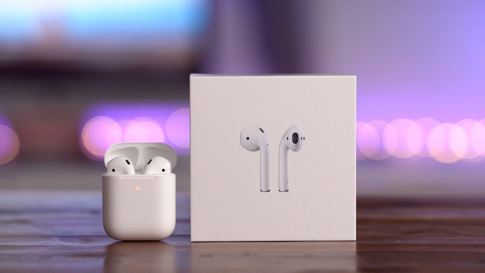 Распродажа на мероприятии Apple начинается перед основным докладом на следующей неделе