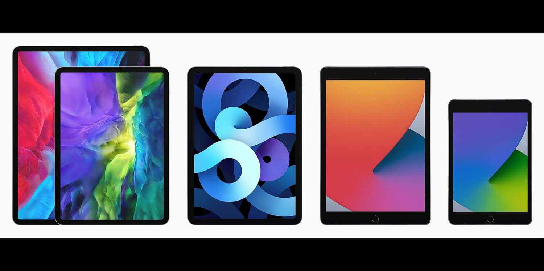 Foxconn впервые переносит производство iPad за пределы Китая