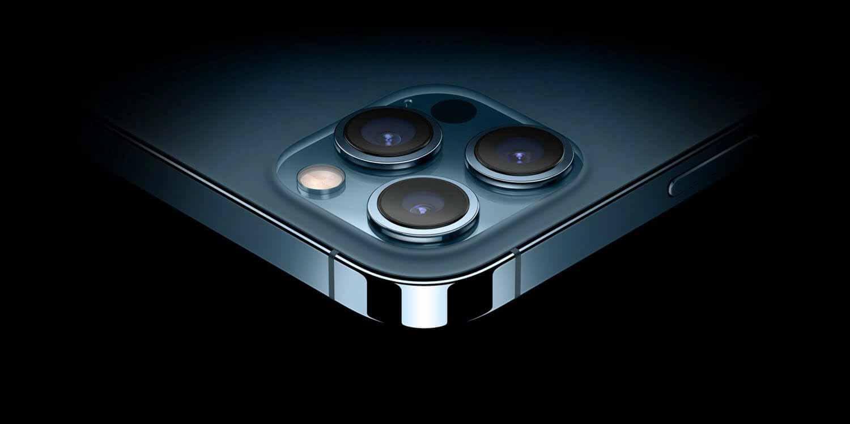 iPhone 12 Pro Max сталкивается с ограничениями поставок, iPhone 12 mini все еще доступен для доставки в день запуска